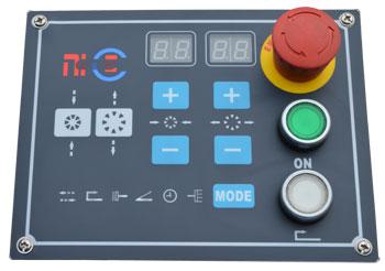 NS-32D胶管扣压机(出口型)|胶管扣压机-邯郸市耐斯液压机械有限公司